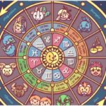 Signes et dates astrologiques: lequel êtes-vous?