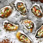 9 conseils d'experts sur les huîtres
