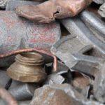 35 faits amusants sur les métaux