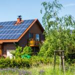 6 conseils à considérer avant d'acheter un système solaire photovoltaïque