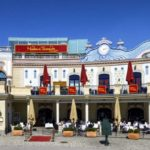 Musée Madame Tussauds de Vienne – Le plus célèbre musée de cire