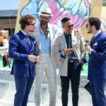 Comment porter un costume: Les 3 styles à connaître