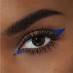 Différentes façons d'appliquer le eye-liner