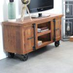 Cinq façons de savoir si les meubles sont vraiment vintage