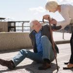 10 conseils pour aider les aînés à réduire leur risque de chute