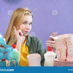 Une liste de contrôle pour le nettoyage en profondeur: comment nettoyer votre maison
