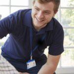 Droits et responsabilités du client envers le service d'aide à domicile