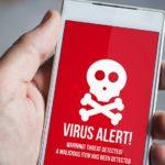 5 conseils pour les smartphones afin de se protéger contre les nouvelles attaques de logiciels malveillants