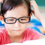 4 éléments à prendre en compte lors de la reprise des activités sportives à l'école