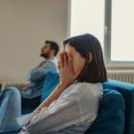 Cinq façons d'améliorer votre santé mentale pendant une pandémie