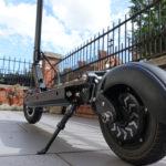 Comment charger un scooter électrique trottinette zéro rapidement et en toute sécurité ?