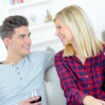 5 signes que vous êtes dépendante d'un homme et ce que vous pouvez faire pour y remédier