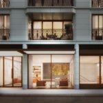 3 étapes pour comprendre les commissions immobilières