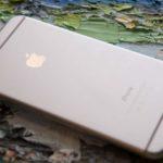 Comment retirer la carte SIM de votre iPhone