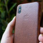 Comment supprimer toutes les photos de votre iPhone : Guide simple pour supprimer et récupérer vos photos