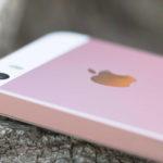 Comment réinitialiser un iPhone : 3 étapes faciles