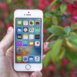 Comment sauvegarder l'iPhone : 3 façons de sauvegarder votre iPhone