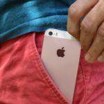 Comment ajouter votre e-mail à un iPhone : Guide facile pour ajouter votre e-mail