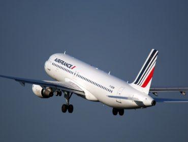 Air France est-elle stricte sur la taille des bagages à main