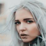6 coupes de cheveux d'été qui peuvent évoluer vers la mode d'automne