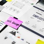 Liste de contrôle de la conception Web en 5 étapes pour créer des sites Web efficaces.