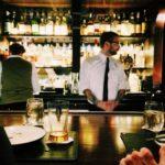 6 explications pour lesquelles vous devriez engager un bar à cocktails